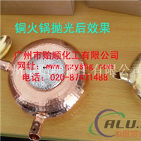 除膜前助胶剂 去膜剂 脱膜剂 金属除膜剂
