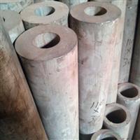 莱州【6063U型铝型材】现货 6082铝合金管