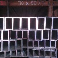 上海【LY12-T4铝棒 】现货LY12-T4大直径铝合金棒、价格