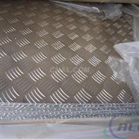 泰安【阳极氧化铝方管】厂家 大截面铝管