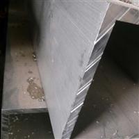 青州【5052铝板】现货 生产销售基地