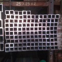 盐城【LY12-T4大直径铝棒】 矩形棒 信息