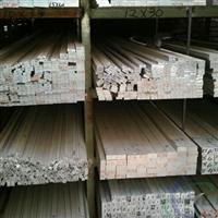甘肃【6082硬质铝板】现货6082-T6铝合金方棒最新报价