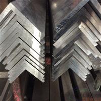 潍坊【5052-H112铝镁合金板】现货 5754-O态铝合金板