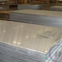 东营【6082-T6超厚铝板】现货 产地