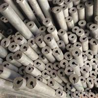蚌埠【6063U型铝型材】厂家 6082铝合金管