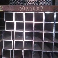 德州【5083铝卷板】现货 、产地
