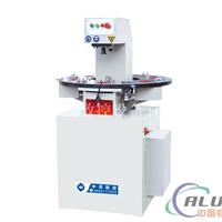 厂家供应轨道交通铝型专用设备压力机