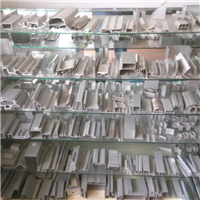 洛阳【6061铝扁方棒】 铝方棒  购买