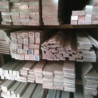 聊城【6082铝合金薄板】现货 质量如何