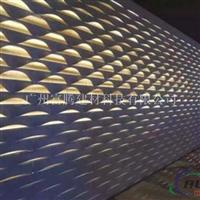 拉网铝单板 3mm厚铝单板 幕墙单板