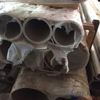 南昌【防腐防锈保温专用铝卷】 3003防锈耐腐蚀铝板 现货