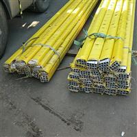 成都【5052-H112中厚铝板】经销商5754-O态铝合金板