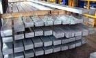 定做进口铝合金排,2A16易氧化铝排