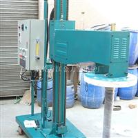 jltcqj-102移动式除气机