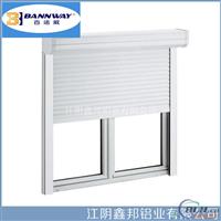 上海厂家直销门窗型材工业型材