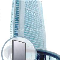 供应氟碳铝单板吊顶 造型铝单板外墙