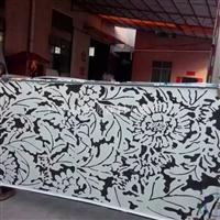 异形铝单板外墙 造型铝单板外墙装饰板