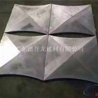 氟碳铝单板规格氟碳铝单板价格
