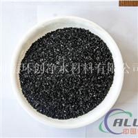 生产聚合氯化铝药剂的厂家