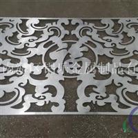唐山铝单板价格铝单板厂家雕花铝单板