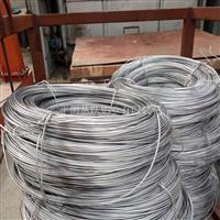 长期供应各种铝线