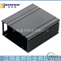优质铝型材散热型材