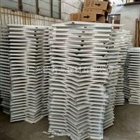 铝扣板安装 铝扣板尺寸