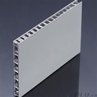 锋窝铝单板工艺,锋窝铝单板价格行情。