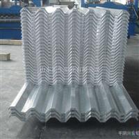 6061铝瓦多少钱一吨