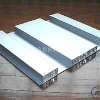 外幕墻蜂窩鋁板 鋁蜂窩板有哪里規格 厚度