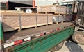 5052-O铝板  2.5铝板价格