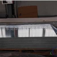 5252铝棒性能成分5252铝板厂家价格