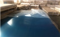 进口铝板 1060工业纯铝板哪家好