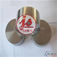 1J54钢板铁镍合金价格