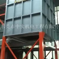 T4铝合金固溶炉厂家 T4固溶炉价格