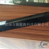太阳能型材工业型材建筑型材