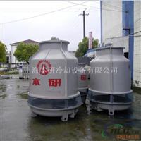 1000家冷卻塔經銷商的選擇-上海本研冷卻塔