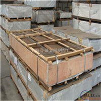 航空铝合金 2024铝板重量保证