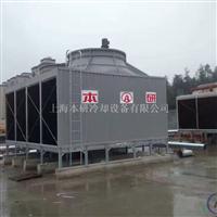 如何快速降低設備水溫-就找本研冷卻塔