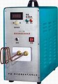 供应地质钻头焊接机