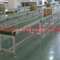恒树铝型材输送线、恒树铝型材输送线价格