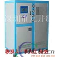 水池降温专用冷却系统