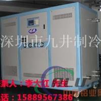 冷却水循环冷冻设备