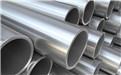 LY12铝管主要成分 ly12铝管焊接性能