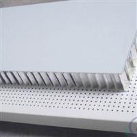 黑龙江铝锋窝板厂家质量保证品牌