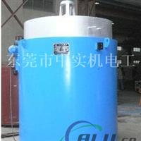 厂家直销铝合金井式固溶炉 铝合金加硬设备