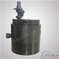 一体螺栓拉伸器常用螺栓拉伸器IMS