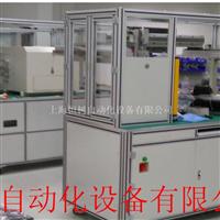 恒树铝型材设备支架、铝型材设备支架厂商