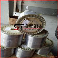 盛泰1070铝线 3003毛细铝管 可切割零售